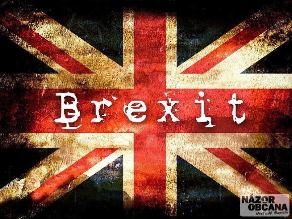 Brexit Poker Prebije Karta Cislo 24 Kartu Cislo 50 Alebo Briti